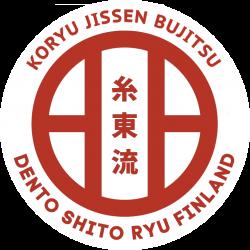 Koryu Jissen Bujitsu